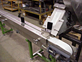 Magnetic Sheet Supports & Conveyors